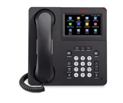 Avaya 9641GS IP Phone