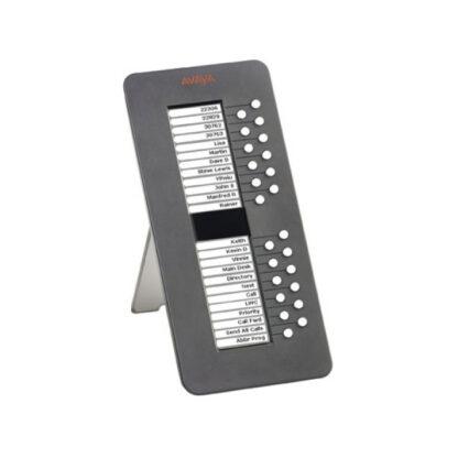 Avaya 9600 Series 24 Key Expansion Module