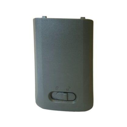 Avaya 3740 Handset Battery Pack
