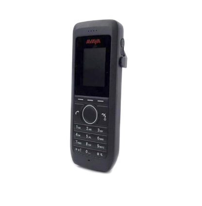 Avaya 3730 DECT Handset