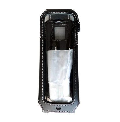 Avaya 3735 Leather Case