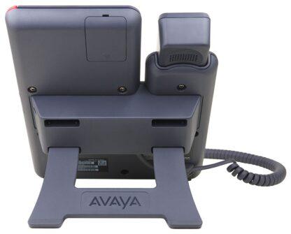 Avaya J179