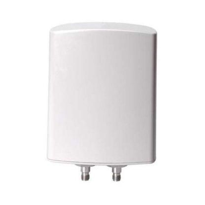 Avaya DECT Dual Antenna