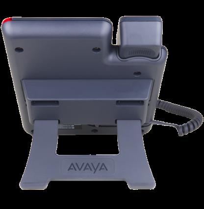 Avaya J139