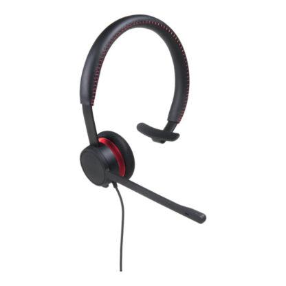 Avaya L129 QD Headset