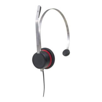 Avaya L139 QD Headset